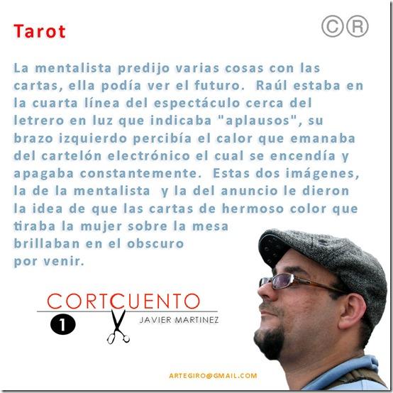 CORTOCUENTO_1