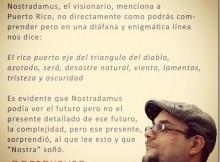 CortoCuento Back to the future en las Antillas   Javier Martinez   Tinta[A]Diario