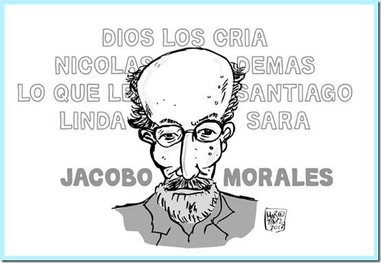 jacobo-morales