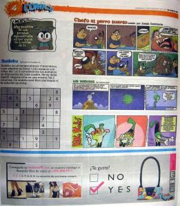 Comics y juegos con talento local 4-tintaadiario
