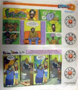 Comics y juegos con talento local 5-tintaadiario