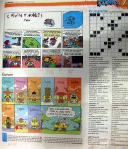 Comics y juegos con talento local 7-tintaadiario