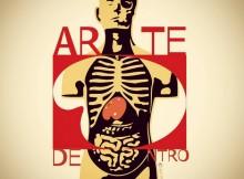 arte dentro | javier martinez | Tinta[A]Diario