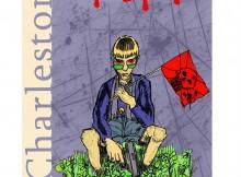 charleston | Javier Martinez | Tinta[A]Diario