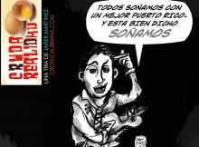 cruda realidad | javier martinez | Tinta[A]Diario