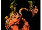 naturaleza erotica-Javier Martinez-Tintaadiario