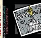 postcard-cruda realidad-javier martinez
