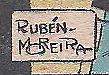 rubenmoreira-Tintaadiario-javier martinez