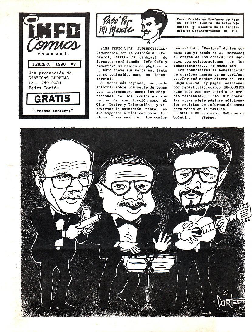 infocomics #7-tintaadiario