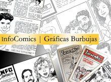 infocomics | Tinta[A]Diario.