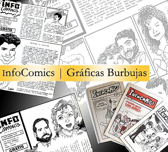 infocomics-pedro corte-revistas-tintaadiario