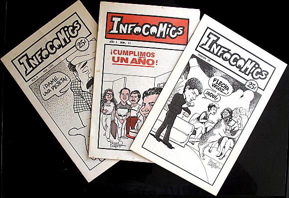 infocomics #varidos-tintaadiario