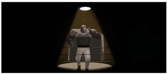 luchador-el-santo-aparece-en-google-autogiro-arte-actual