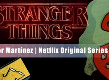 stranger-things-javier-martinez-netflix-original-series-tintaadiario