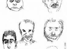 javier martinez arte | Tinta[A]Diario.