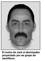 el-rostro-de-jack-el-destripador-tintaadiario