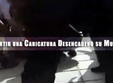 nahed hattar | Tinta[A]Diario.