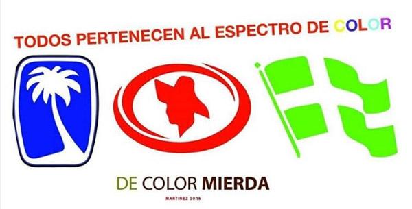 colores-de-la-politica-de-puerto-rico-javier-martinez-tintaadiario