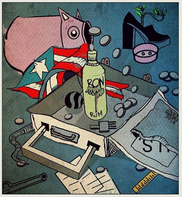 nuestra-historia-politica-javier-martinez-tintaadiario