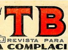 Origen del Tebeo Comics | Tinta[A]Diario