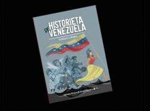 Historieta de Venezuela: de Macuro a Maduro | Tinta[A]Diario