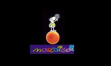 Fallece el dibujante argentino de humor Guillermo Mordillo a los 86 años
